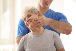 Wizyta u kręgarza - co warto wiedzieć o chiropraktyce